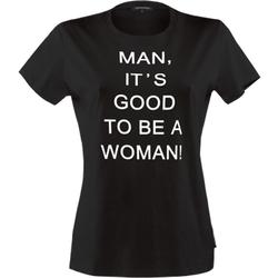 T-shirts t-shirt top   - L - Marlies Dekkers - Modalova