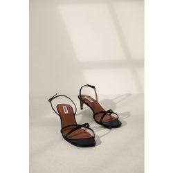 NA-KD Shoes Sandales - Black - NA-KD Shoes - Modalova