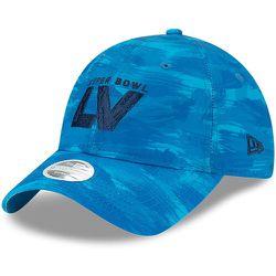 CasquetteSuper Bowl LV9TWENTY , bleue - newera - Modalova