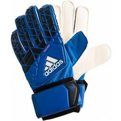 Gants de gardien ACE Replique pour le football AZ3684 - Adidas - Modalova