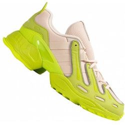 Originals EQT Gazelle Equipment Sneakers EE5031 - Adidas - Modalova