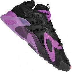 Originals Streetball s Sneakers EF6983 - Adidas - Modalova