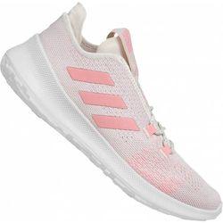 Sensebounce + ACE s Chaussures de running EG1018 - Adidas - Modalova