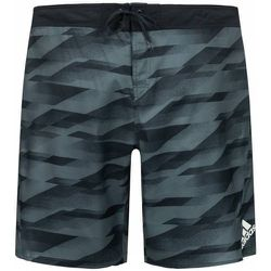 Oly3 Tech Knee Lenght s Short de bain FS4025 - Adidas - Modalova
