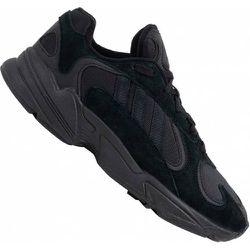 Originals Yung-1 Sneakers G27026 - Adidas - Modalova
