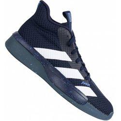Pro Next s chaussures de basket F97272 - Adidas - Modalova