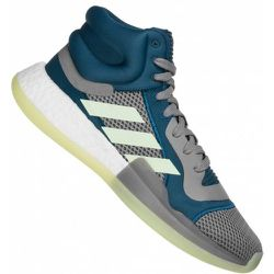 Marquee BOOST Hommes chaussures de basket F97277 - Adidas - Modalova