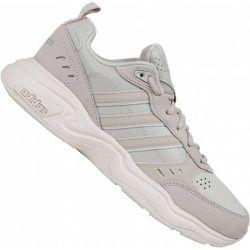 Strutter s chaussures EG8006 - Adidas - Modalova