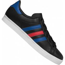 Originals Coast Star s Sneakers EE6199 - Adidas - Modalova