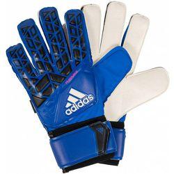 ACE Fingersave Gants du gardien de but AZ3685 - Adidas - Modalova