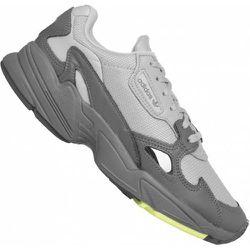 Originals Falcon s Sneakers EE5115 - Adidas - Modalova