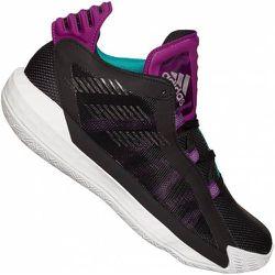 Dame 6 Chaussures de basket EH2071 - Adidas - Modalova