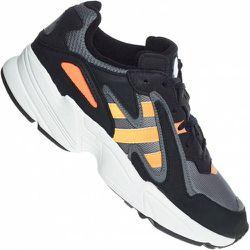 Originals Yung-96 Chasm Sneakers EE7542 - Adidas - Modalova