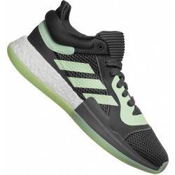 Marquee BOOST Low s chaussures de basket G26214 - Adidas - Modalova