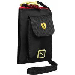 X Scuderia Ferrari Street Porte-monnaie 076882-01 - Puma - Modalova