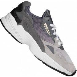 Originals Falcon s Sneakers EE5106 - Adidas - Modalova