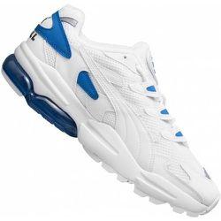 CELL Alien OG Unisexe Sneakers 369801-14 - Puma - Modalova