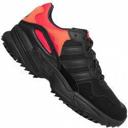 Originals Yung-96 Sneakers EF9397 - Adidas - Modalova