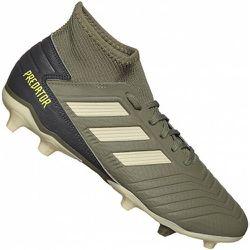Predator 19.3 FG s Chaussures de foot EF8208 - Adidas - Modalova