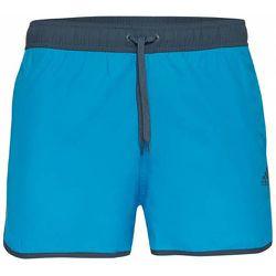 Split CLX s Short de bain FJ3375 - Adidas - Modalova