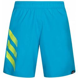Bold 3 Stripes CLX s Short de bain FJ3410 - Adidas - Modalova