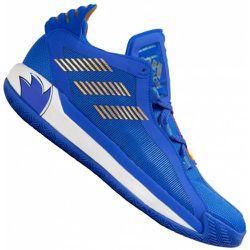 Dame 6 GCA Chaussures de basket FU9456 - Adidas - Modalova