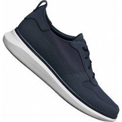 Un Globe Sport s Sneakers 261496887 - Clarks - Modalova