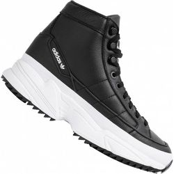 Originals Kiellor XTRA s Sneakers EF9102 - Adidas - Modalova