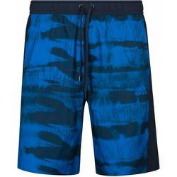 Stripes Graphic CLX s Short de bain FJ3385 - Adidas - Modalova