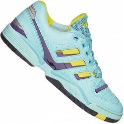 Originals Torsion Comp Sneakers EG8791 - Adidas - Modalova