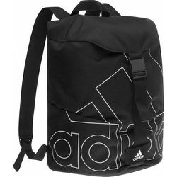 Adidas Flap Sac à dos 15 L FK0524 - Adidas - Modalova