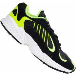 Originals Yung-1 Sneakers EE5317 - Adidas - Modalova