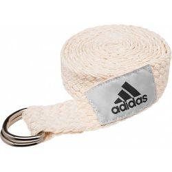 Adidas Sangle de yoga BH0325 - Adidas - Modalova