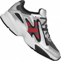 Originals Yung-96 Chasm Sneakers EE9299 - Adidas - Modalova