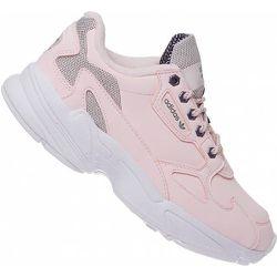 Originals Falcon s Sneakers FV4660 - Adidas - Modalova