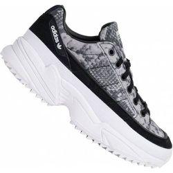 Originals Kiellor s Sneakers EG0580 - Adidas - Modalova