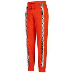 Originals R.Y.V. s Pantalon de jogging FM4382 - Adidas - Modalova
