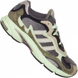 Originals Temper Run Sneakers EF4459 - Adidas - Modalova