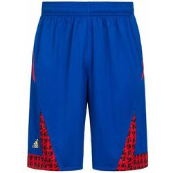 France s Short de basket AI6325 - Adidas - Modalova