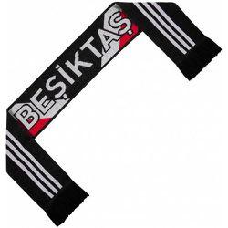 Besiktas Istanbul écharpe de fan AB9627 - Adidas - Modalova