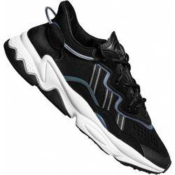 Originals Ozweego s Sneakers EH1200 - Adidas - Modalova