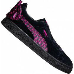 X Barbie Suede Classic s Sneaker 366337-01 - Puma - Modalova
