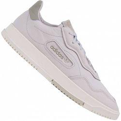 Originals SC Premiere Sneakers BD7598 - Adidas - Modalova