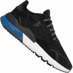 Originals Nite BOOST Jogger Sneakers FW5331 - Adidas - Modalova