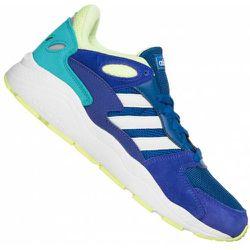 Crazy Chaos Running Lifestyle Sneakers EF9229 - Adidas - Modalova
