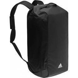 Endurance Packing System 2en1 Sac à dos Sac 50 L FK2277 - Adidas - Modalova