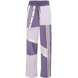 Originals x Danielle Cathari s Pantalon de survêtement FS6001 - Adidas - Modalova
