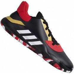 Pro Bounce Low s chaussures de basket EG2818 - Adidas - Modalova