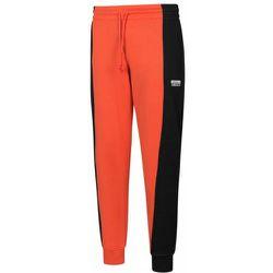 Originals R.Y.V. s Pantalon de jogging FM2293 - Adidas - Modalova