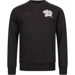 Juventus FC Chinese New Year s Sweat-shirt FI4887 - Adidas - Modalova
